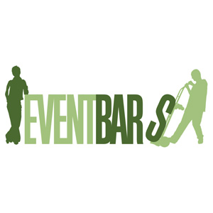 Event Bars - building bars and associated stuff