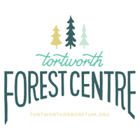 Tortworth Forest Centre - helping with the resoration of an historic arboretum