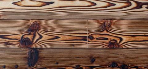 croppedimage960450-seared-larch-cladding.jpg